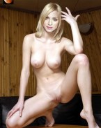 Madonna Great Tits Exposing Vagina Nude 001
