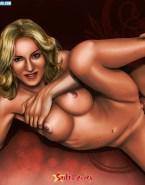 Madonna Hardcore Deep Cartoon Sex 001