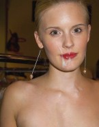 Maggie Grace Leaked Nsfw Fake 001