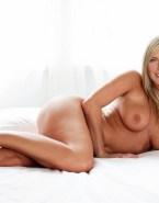 Maria Sharapova Nice Tits 001