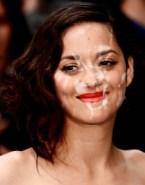 Marion Cotillard Facial Nude 001