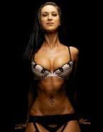 Marion Cotillard G String Nude Body 001