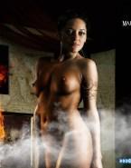 Marion Cotillard Tits Porn 001