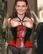 Marlene Lufen Bondage Bdsm Nudes 001