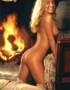 Maureen Mccormick Ass Sideboob Porn 001