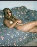 Maureen Mccormick Tits Hacked 001