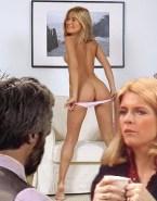 Maureen Mccormick Undressing Sideboob Porn 001