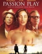 Megan Fox Breasts Movie Cover 001