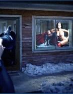 Megan Fox Breasts Wonder Woman 001