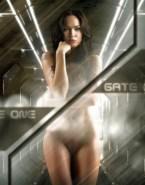 Megan Fox Naked 001