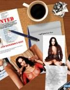 Megan Fox Sex 001
