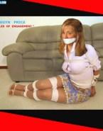 Megyn Price Bondage 001