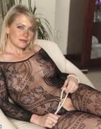 Melissa Joan Hart Lingerie Porn 001