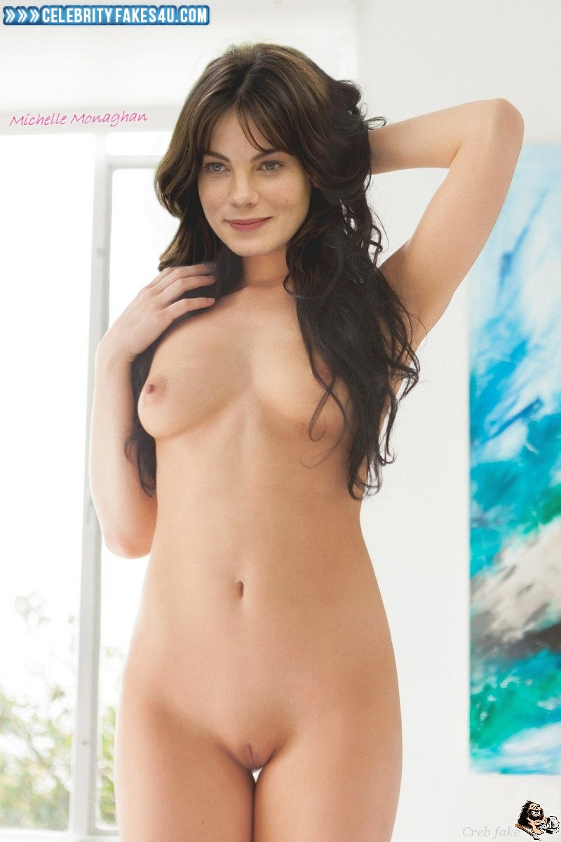 Michelle monaghan nue Michelle Monaghan Naked Body Breasts Fake 001 Celebrity Fakes 4u