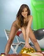 Michelle Monaghan Naked Naked Fake 001
