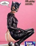 Michelle Pfeiffer Ass Catwoman Porn 001