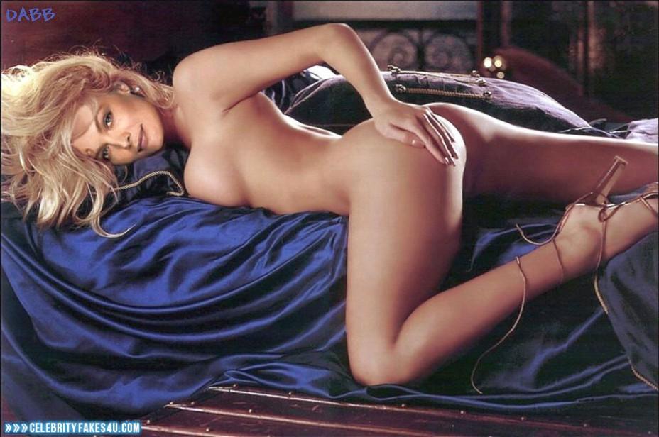 Michelle Pfeiffer Fake, Ass, Horny, Sexy Legs, Porn