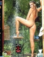 Michelle Pfeiffer Ass Wet Naked 001