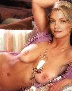Michelle Pfeiffer Naked Fakes 001