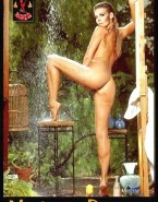 Michelle Pfeiffer Plays With Her Pussy Wet Nudes 001