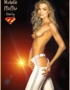 Michelle Pfeiffer Topless 001