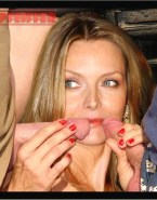 Michelle Pfeiffer 3some Blowjob Sex 001