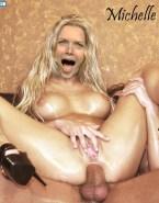Michelle Pfeiffer Big Tits Spread Pussy Nudes Sex 001