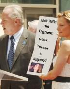 Michelle Pfeiffer Cum Facial Sex 001