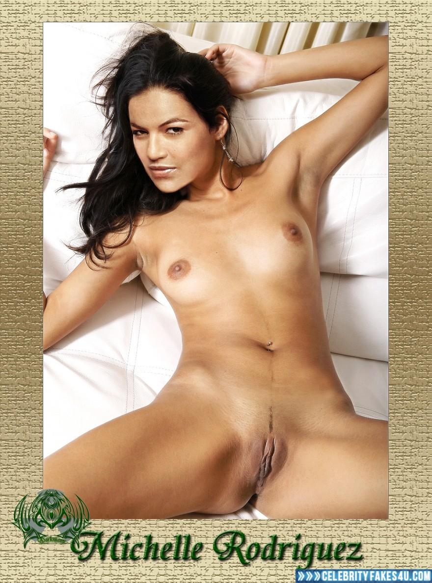 Naked girls dick in vagina