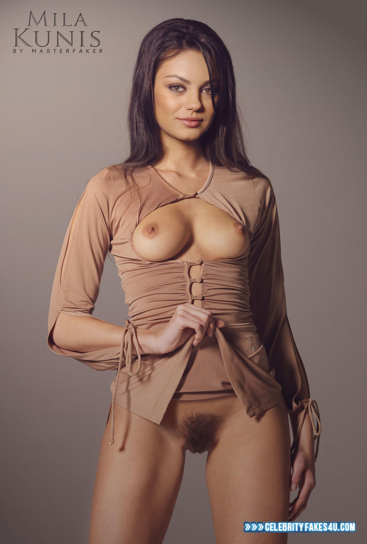 Same, infinitely Mila kunis up skirt porn right! seems
