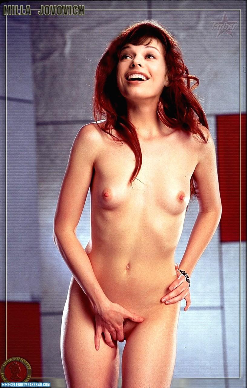 Mia malkova takes an anal creampie