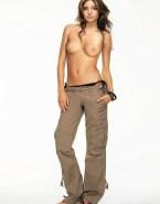 Miranda Kerr Boobs Topless 001