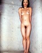 Miranda Kerr Hairy Pussy Great Tits Porn 001