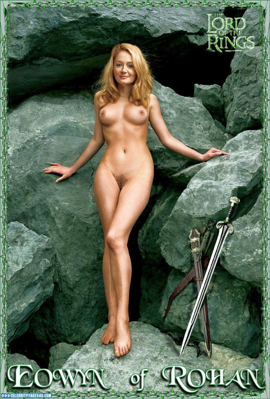 Lord of the rings fake nude pics 483