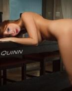 Molly Quinn Ass Bent Over 001