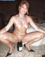 Mylene Farmer Homemade Sex Toy 001