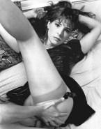 Mylene Farmer Sex 001