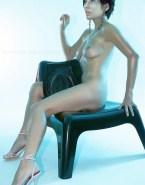 Natalie Imbruglia Legs Tits Porn Fake 001