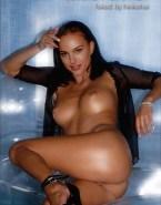 Natalie Portman Ass Porn 003