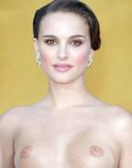Natalie Portman Boobs 005