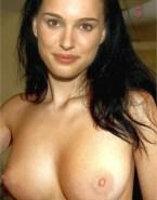 Natalie Portman Breasts Nsfw 001