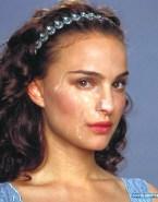Natalie Portman Cum Facial Nsfw 001