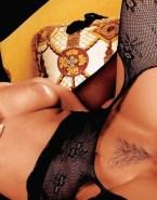 Natalie Portman Dildo Tight Pussy Porn 003