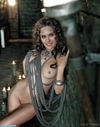 Natalie Portman Naked Body Breasts Fake 007