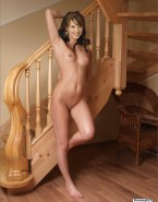 Natalie Portman Naked Body Nudes 002