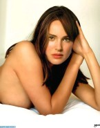 Natalie Portman Nude 009