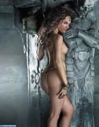 Natalie Portman Nude Ass 002