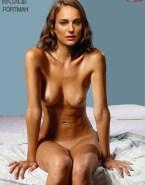 Natalie Portman Nudes Tits 004