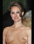 Natalie Portman Tits 001