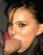 Natalie Portman Deep Throat Xxx 001